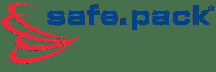Safe Pack Solutions GmbH & Co. KG