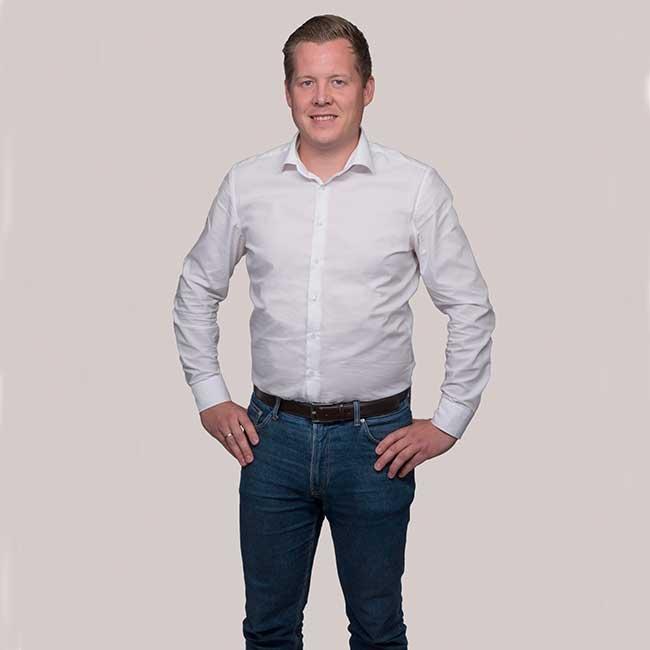 Jan Monkenbusch