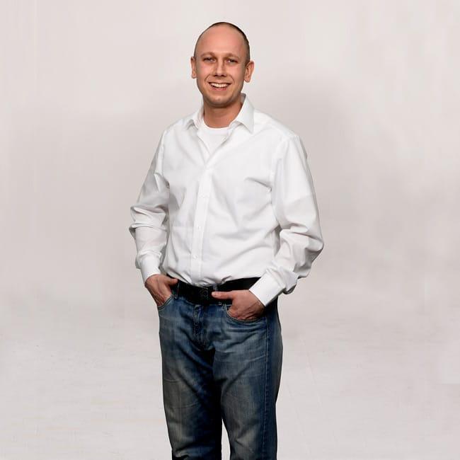 Manuel Blass