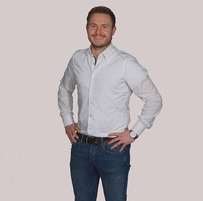 Mathis Szymanski