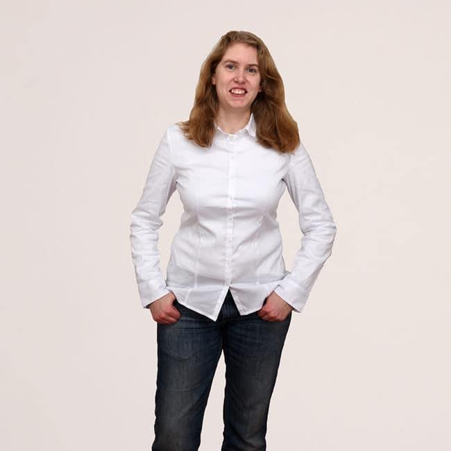 Nina Kammerscheidt