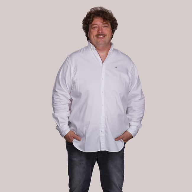 Sven Friedrichs