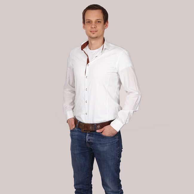 Stefan Köster